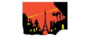 Lumieres De Paris - Ваш гид в Париже